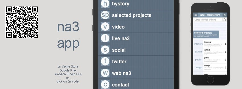 na3_app copia